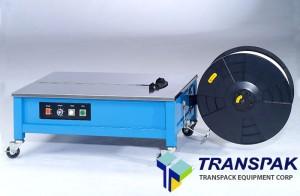 TP-202Lدستگاه-تسمه-کش-نیمه-اتوماتیک