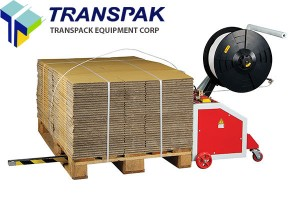 TP-202MV(for-corrugated-cardboard)دستگاه-تسمه-کش-نیمه-اتوماتیک